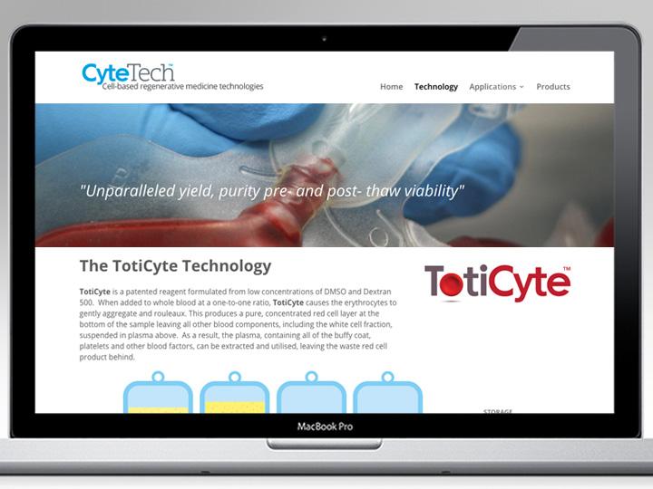 cyte_2