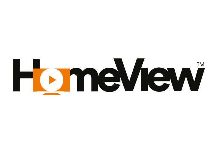 homeview_logo