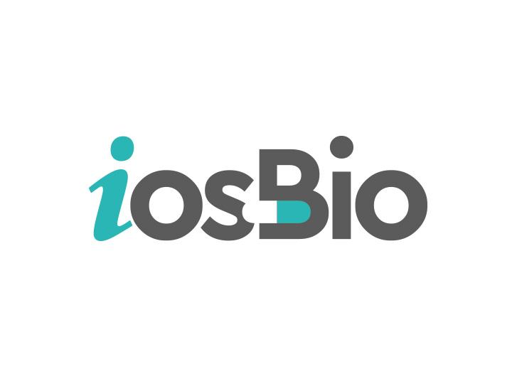 logo_iosbio