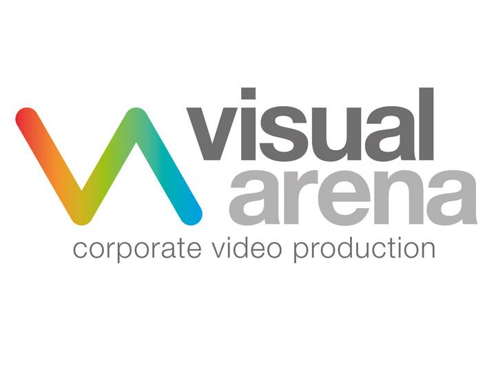 logo_va