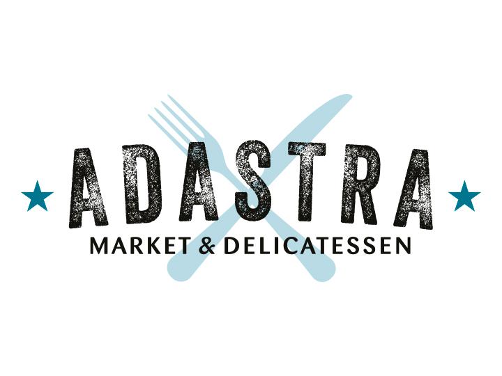logos_adastra