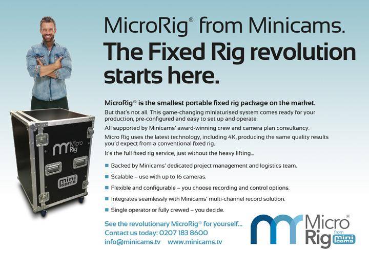 microrig1