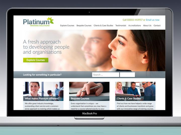 plat_web1
