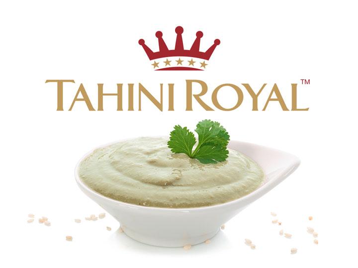 tahiniroyal_logo