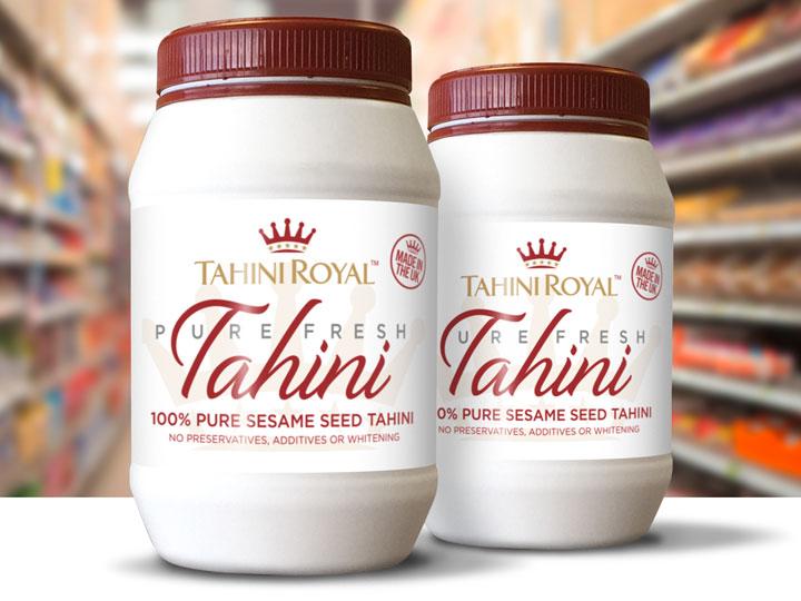 tahiniroyal_packs