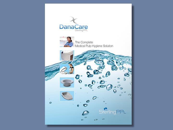 danacare_1
